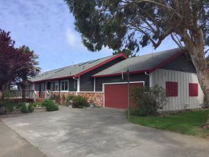 1120 Peeples Road, McKinleyville, CA 95519