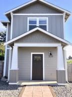 3159 Sophie Lane, McKinleyville, CA 95519