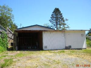 4497 Bailey Street, Eureka, CA 95503