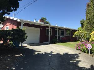 231 Humboldt Street, Eureka, CA 95501