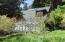 1645 Chemise Mountain Road, Whitethorn, CA 95589