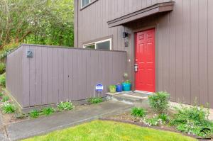 931 #21 Hill Street, Eureka, CA 95501