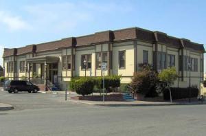 100 H Street, Eureka, CA 95501