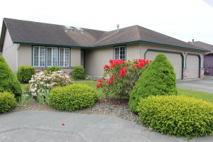 2020 Heartwood Drive, McKinleyville, CA 95519