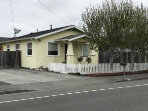 945 Herrick Road, Eureka, CA 95503