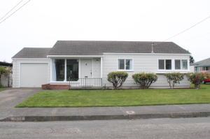 2950 Williams Street, Eureka, CA 95501