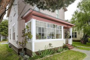 1901 2nd Street, Eureka, CA 95501