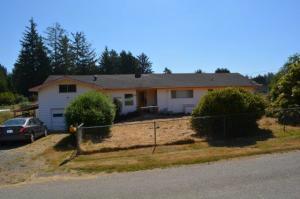 1313 Underhill Avenue, McKinleyville, CA 95519