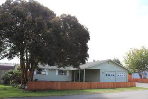 1840.1842 Pickett Road, McKinleyville, CA 95519