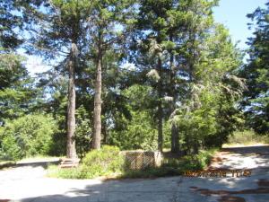 606 Redwood Road, Shelter Cove, CA 95589
