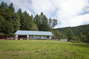 26000 State Hwy 299, Redwood Valley None, Blue Lake, CA 95525