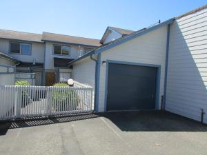 1449 Myrtle #9 Avenue, Eureka, CA 95501