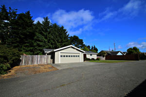 7097 David Avenue, Eureka, CA 95503