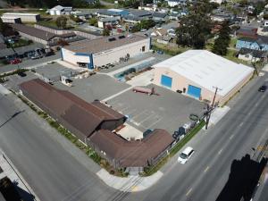 1296 11th Street, Arcata, CA 95521