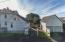1440 B Street, Eureka, CA 95501