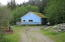 8455 Centerville Road, Ferndale, CA 95536