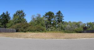 2973 Springer Drive, McKinleyville, CA 95519