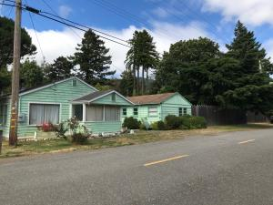 455 North Road, Scotia, CA 95565
