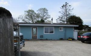 4014 Little Fairfield Street, Eureka, CA 95503