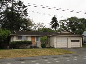 1606 7th Street, Eureka, CA 95501