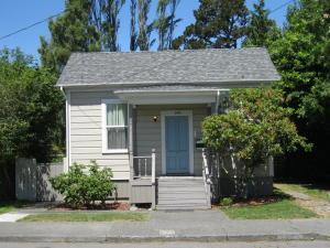 545 I Street, Arcata, CA 95521