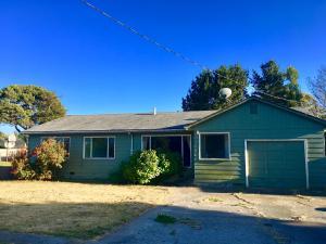 1687 29th Street, Arcata, CA 95521