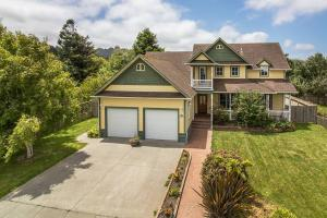655 Jacobsen Way, Ferndale, CA 95536