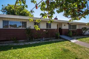 1525 T Street, Eureka, CA 95501