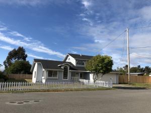 1355 Haven Lane, McKinleyville, CA 95519