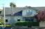 2202 E Street, Eureka, CA 95501
