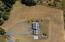 818 Hunts Drive, McKinleyville, CA 95519