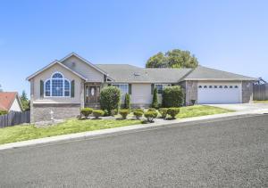 2235 Sunset Ridge Road, McKinleyville, CA 95519