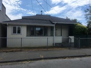 659 6th Street, Arcata, CA 95521