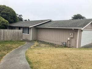 912 Herrick Avenue, Eureka, CA 95503