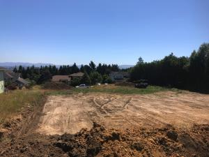 1195 Elizabeth Barcus Way, Fortuna, CA 95540