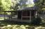 210 Mckay Road, Hyampom, CA 96046
