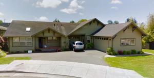 2202 Ravenwood Place, McKinleyville, CA 95519