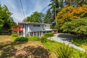 2520 Sunnygrove Avenue, Azalea Hill, CA 95519