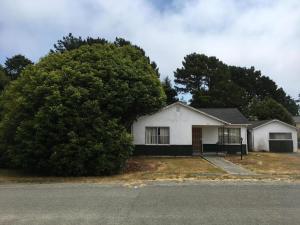 4141 Bush Avenue, McKinleyville, CA 95519