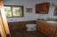 19600 Briceland Thorn Road, Whitethorn, CA 95589