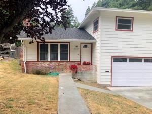 2237 Harris Street, Eureka, CA 95501