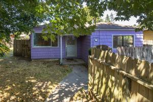 1715 Everding Street, Eureka, CA 95503