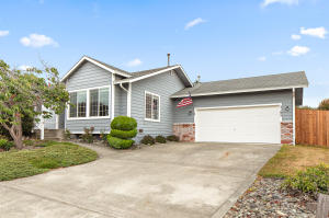 3195 Little Pond Street, McKinleyville, CA 95519