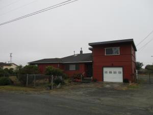 4124 Bush Avenue, McKinleyville, CA 95519