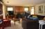 Main Home Living Room