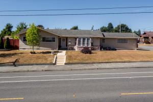 1525 Harris Street, Eureka, CA 95503
