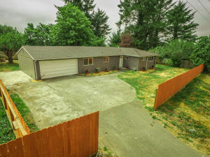 5828 Elk River Road, Eureka, CA 95503