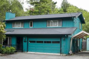 1322 Sunny Avenue, Eureka, CA 95501