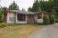 4155/4167 Mitchell Road, Eureka, CA 95503