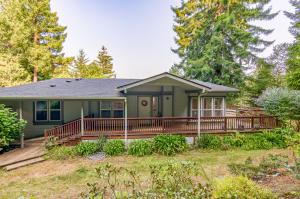 400 Cedar Hill Lane, Arcata, CA 95521